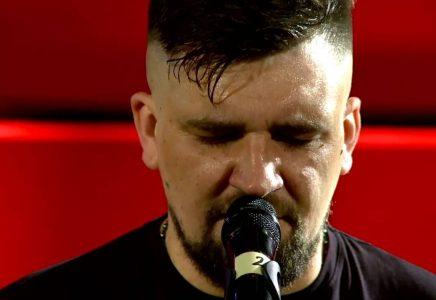 Баста – Молодость (feat. Скриптонит): текст песни с разбором