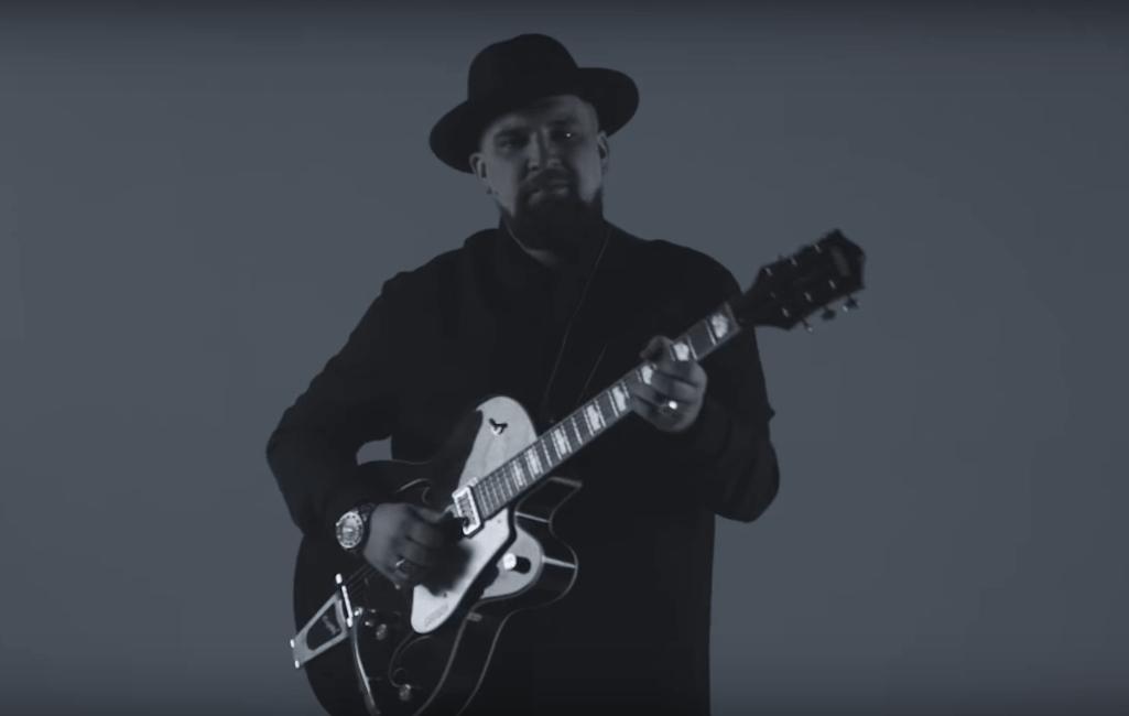 Баста - Сансара: аккорды для гитары с текстом песни