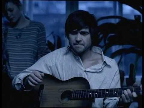 Сплин - Выхода нет: аккорды для гитары с текстом песни