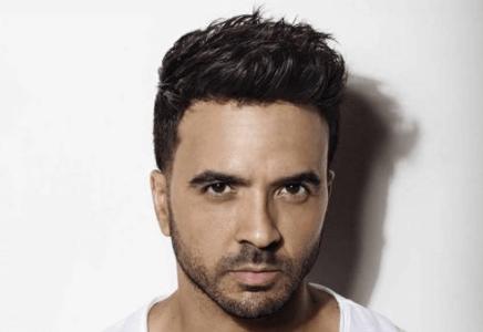 Luis Fonsi - Despasito feat. Daddy Yankee: аккорды песни