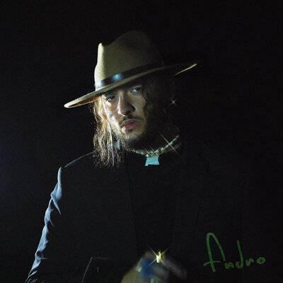 Andro - Забываю Обещания: текст песни с разбором