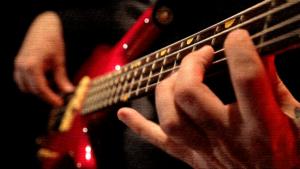 3 лучшие недорогие бас-гитары для начинающих: рейтинг 2020/2021