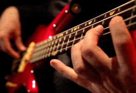 ТОП-3 лучшие бас-гитары для начинающих по версии LIFERNB