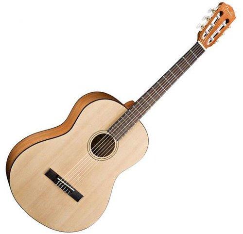 Акустическая гитара Fender ESC80