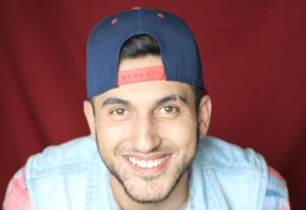 Gidayyat, Gazan, Зомб - Баунти: текст, аккорды