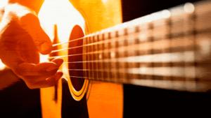 5 Лучших акустических гитар для начинающих: рейтинг 2020/2021