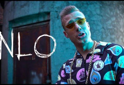 NLO - Влюбляешься Зря: текст, аккорды