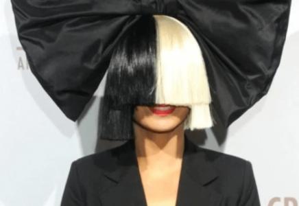 Sia - Courage to Change: перевод песни