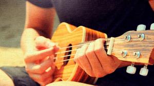 Лучшие недорогие укулеле для начинающих: какую купить