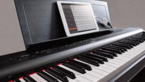 5 лучших недорогих цифровых пианино для дома: рейтинг 2020/2021