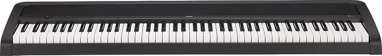 ТОП-5 лучших бюджетных цифровых пианино для дома по версии LIFERNB