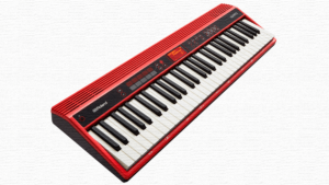 5 лучших недорогих синтезаторов для начинающих: рейтинг 2020/2021