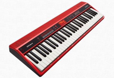 ТОП-5 лучших недорогих синтезаторов для начинающих по версии LIFERNB