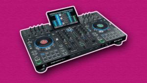 Лучшие DJ-контроллеры для диджеев: рейтинг 2020/2021